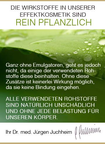 rein-pflanzlich-360x492